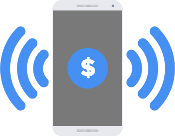 Mobile Payments Services | BOLD.PAY